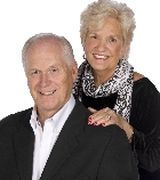 Mary & Tom Winters, Real Estate Agent in Eagan, MN