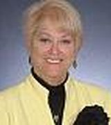 Nancy Bell, Agent in Punta Gorda, FL