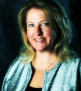 Susan Millstone, Real Estate Agent in Wellington, FL