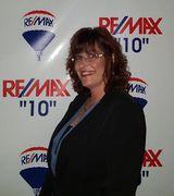 Tina McDermott, Real Estate Agent in Oak Lawn, IL