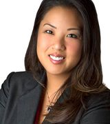 Moon Birochak, Real Estate Pro in Irmo, SC