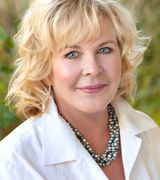 Kelly McInerney, Agent in Lake Forest, IL