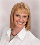 Ginger Murray, Real Estate Pro in Baton Rouge, LA