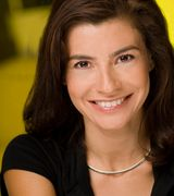 Kareen Slajer, Agent in Los Angeles, CA