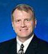 Tom Brain, Real Estate Pro in ,