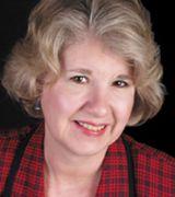 Lynn Graffag…, Real Estate Pro in ,