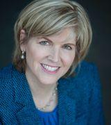 Deborah Cole, Real Estate Agent in Mill Valley, CA