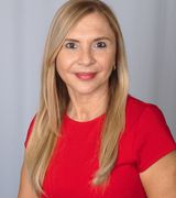 florence fra…, Real Estate Pro in Miami, FL