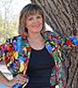 Deborah Breen, Agent in Bandera, TX