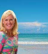 Cindy Quinn…, Real Estate Pro in Holmes Beach, FL