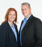 Todd and Nan…, Real Estate Pro in Anaheim Hills, CA