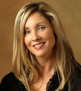 Amy Mosley-S…, Real Estate Pro in Ridgefield, CT