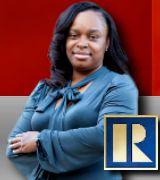 Nakia Woodson, Real Estate Pro in Las Vegas, NV