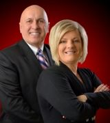 Mark & Bridg…, Real Estate Pro in Radcliff, KY