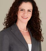 Lilli Rachel…, Real Estate Pro in Fort Lauderdale, FL