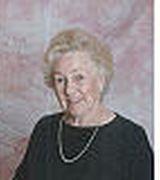 Rosa Hammer, Real Estate Agent in Miami, FL