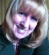 Kathryn Jones, Real Estate Pro in Lake Arrowhead, CA