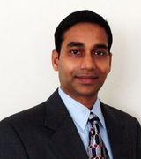 Ram Kalagara, Agent in Charlotte, NC