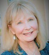 Susan Horton, Real Estate Pro in Orlando, FL