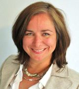 Marnie Giuff…, Real Estate Pro in Columbus, OH