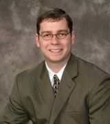 Jeff Haskett, Real Estate Pro in Savoy, IL