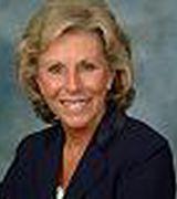 Gloria Zepnak, Agent in Rancho Cucamonga, CA