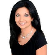 Shivani Dall…, Real Estate Pro in Chandler, AZ