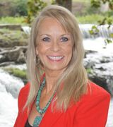 Sherry Daven…, Real Estate Pro in Hunt, TX