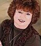 Leslie Mccon…, Real Estate Pro in