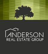 Anderson Real…, Real Estate Pro in Long Beach, CA