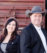 Melanie and…, Real Estate Pro in Southlake, TX