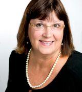 Jeannie Clar…, Real Estate Pro in Orlando, FL