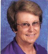 Barbara Baker, Agent in Wesley Chapel, FL