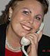 Dora Carr, Real Estate Pro in Concho, AZ
