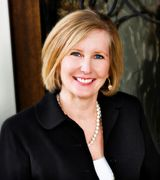 Jill Rekuc, Real Estate Agent in Raleigh, NC