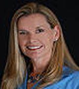 Theresa Guest, Real Estate Pro in Bradenton, FL
