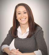Vanessa Reyes, Real Estate Pro in Fresno, CA