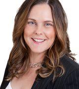 Ingrid Johns…, Real Estate Pro in Brockotn, MA