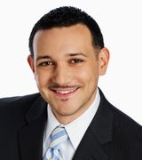 Steffen Kral, Agent in New York, NY