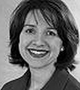 Melinda Reardon Bustamante, Real Estate Agent in Chicago, IL