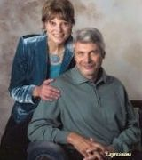 Tim and  Dia…, Real Estate Pro in Castle Rock, CO