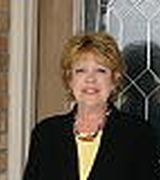 Denise Tramel, Agent in Forney, TX