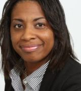 Tanesha Speed…, Real Estate Pro in Mayfield Village, OH