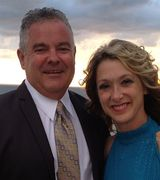 Jeannine and…, Real Estate Pro in Clearwater Beach, FL