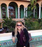 Merita Saliu, Real Estate Pro in Miami, FL