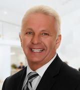 Jeffrey Smith, Real Estate Agent in Scottsdale, AZ