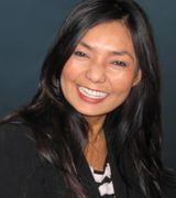 Myra Ambrosini, Agent in Aptos, CA