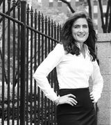 Sima Denebeim, Real Estate Agent in Brookyln, NY