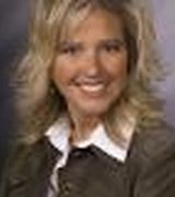 Sandy West, Real Estate Agent in Roseville, CA