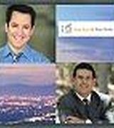 Brad Reed &a…, Real Estate Pro in Burbank, CA